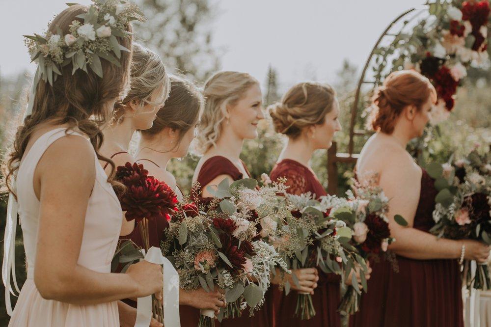 Sarah_Anne_Photography_Dairyland_Seattle_Wedding 30.jpg