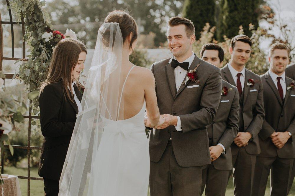 Sarah_Anne_Photography_Dairyland_Seattle_Wedding 31.jpg