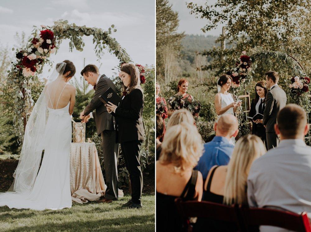 Sarah_Anne_Photography_Dairyland_Seattle_Wedding 32.jpg