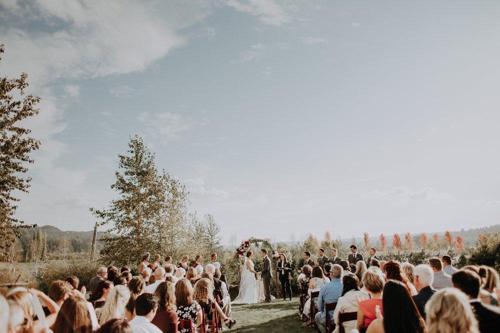 Sarah_Anne_Photography_Dairyland_Seattle_Wedding 33.jpg