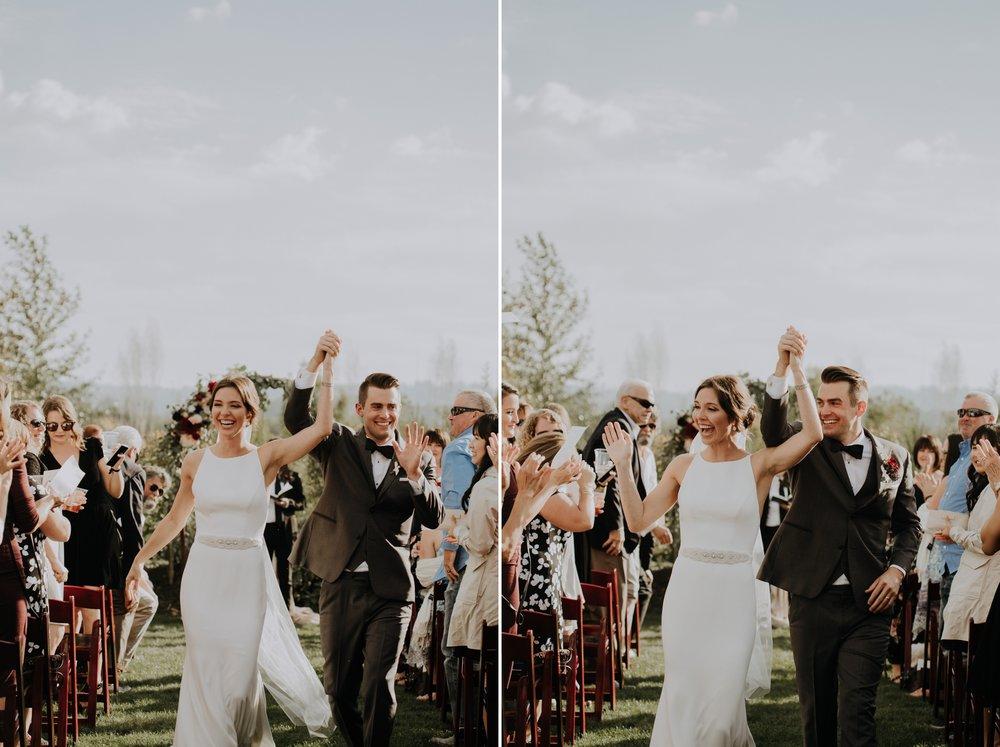 Sarah_Anne_Photography_Dairyland_Seattle_Wedding 35.jpg