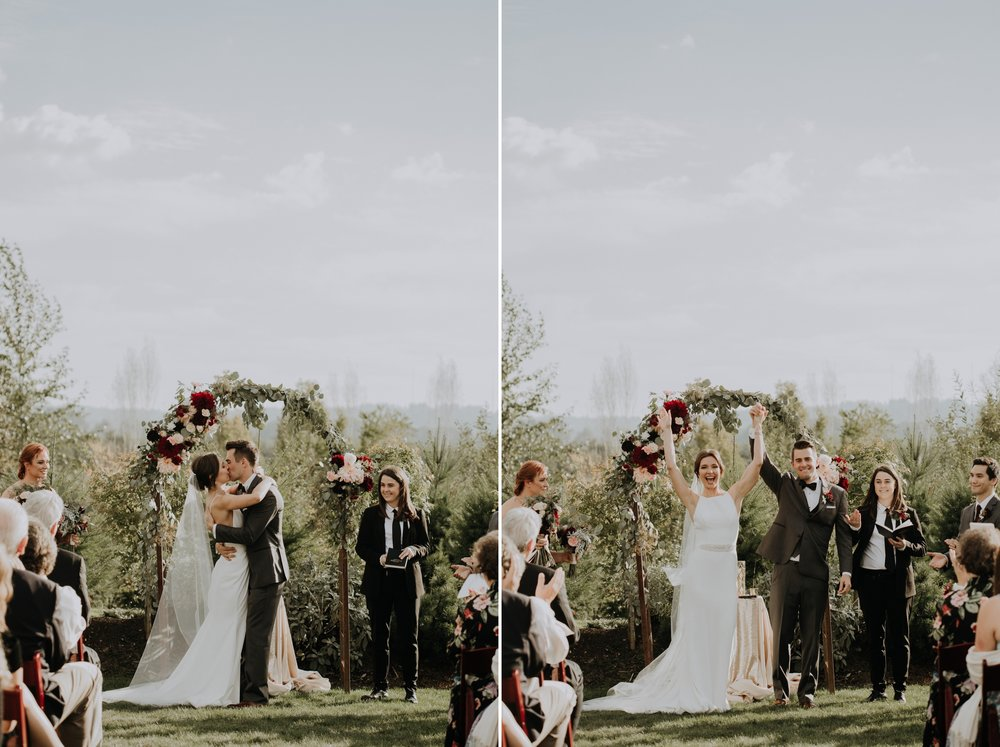 Sarah_Anne_Photography_Dairyland_Seattle_Wedding 34.jpg