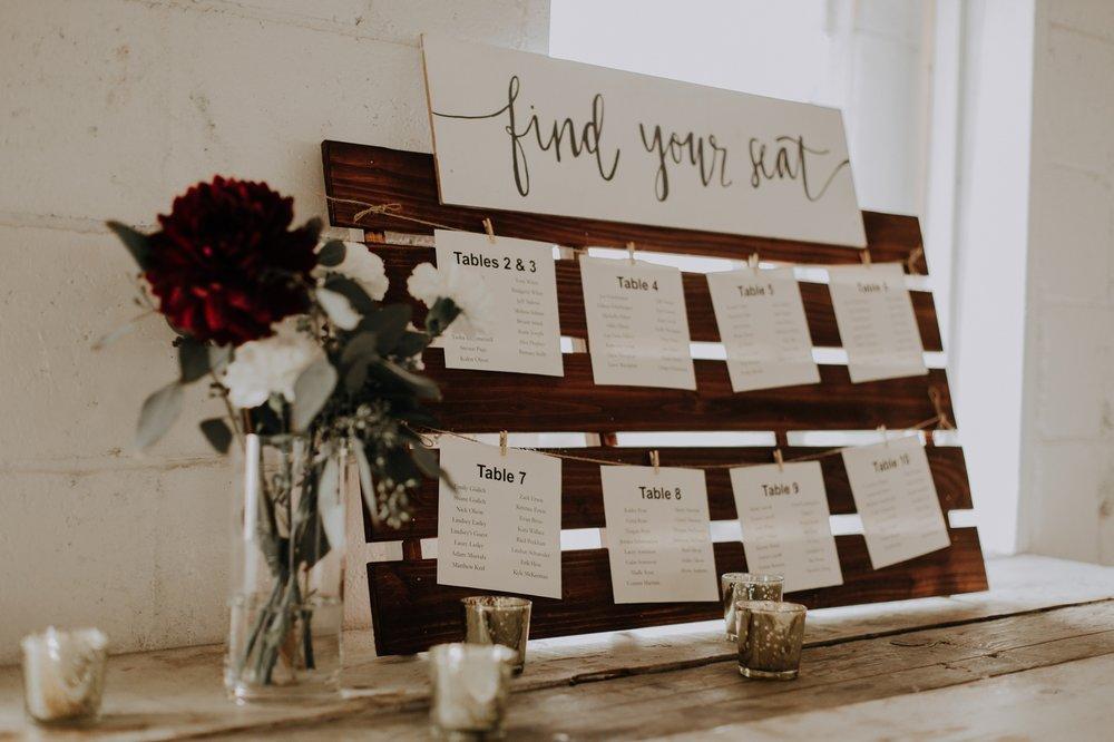 Sarah_Anne_Photography_Dairyland_Seattle_Wedding 39.jpg
