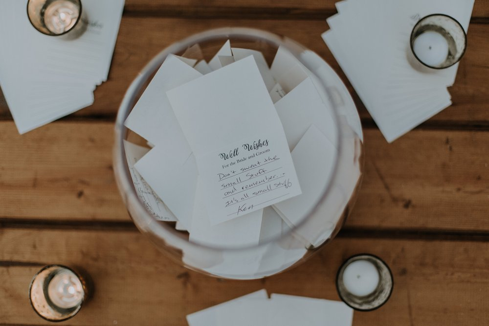 Sarah_Anne_Photography_Dairyland_Seattle_Wedding 41.jpg