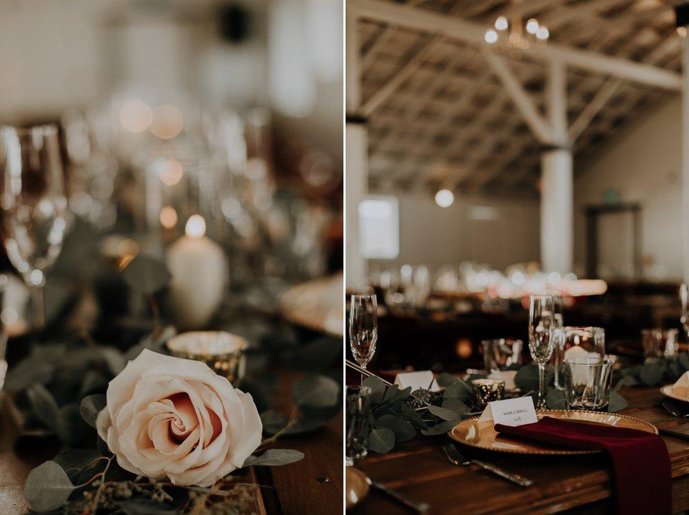 Sarah_Anne_Photography_Dairyland_Seattle_Wedding 40.jpg