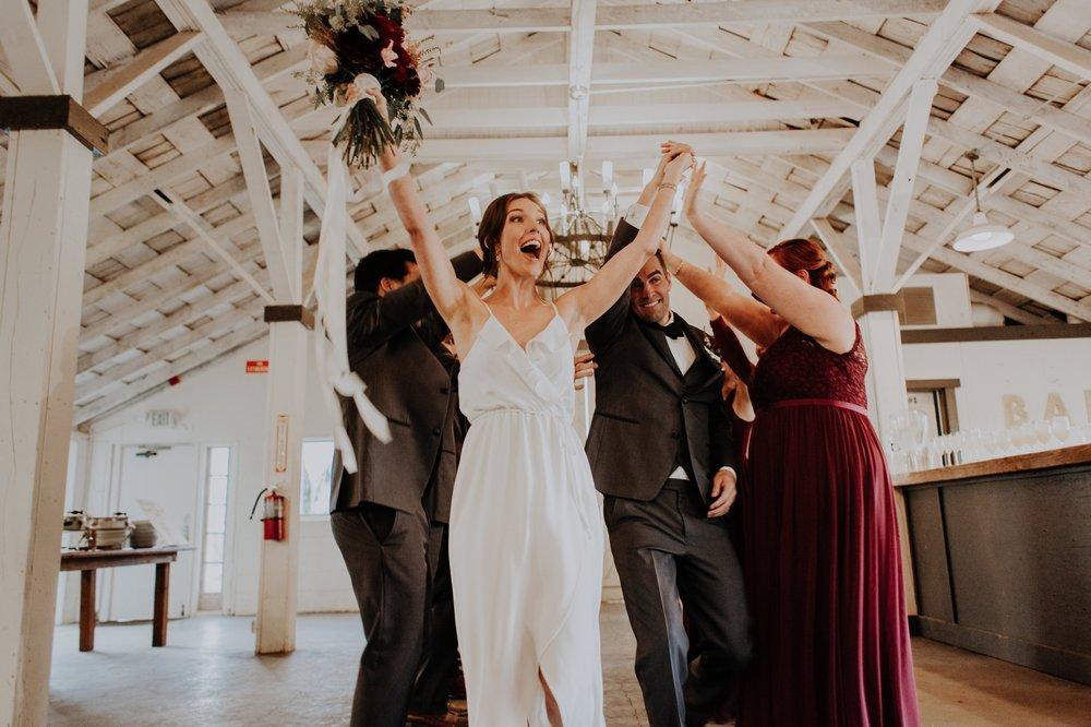 Sarah_Anne_Photography_Dairyland_Seattle_Wedding 43.jpg