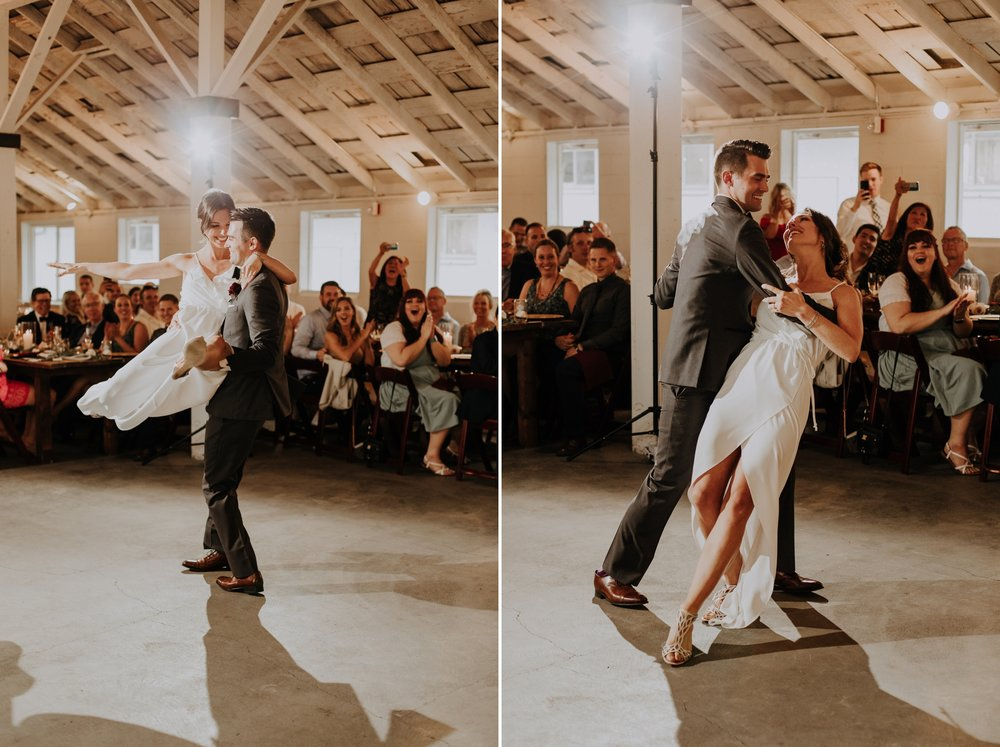 Sarah_Anne_Photography_Dairyland_Seattle_Wedding 44.jpg