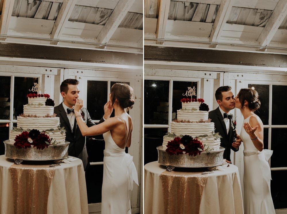 Sarah_Anne_Photography_Dairyland_Seattle_Wedding 45.jpg