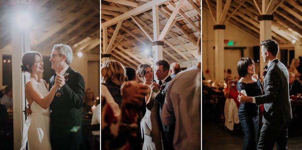Sarah_Anne_Photography_Dairyland_Seattle_Wedding 47.jpg