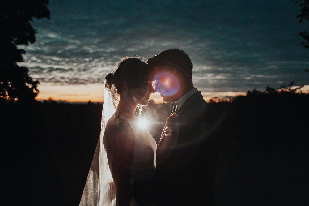 Sarah_Anne_Photography_Dairyland_Seattle_Wedding 49.jpg