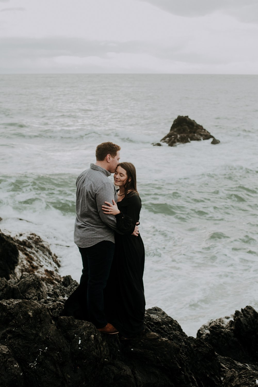 Sarah_Anne_Photo_Deception_Pass_Engagement_Photos 14.jpg