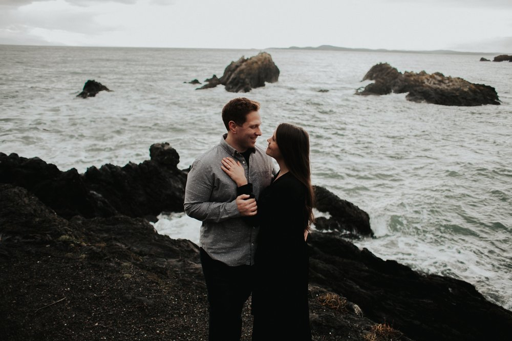 Sarah_Anne_Photo_Deception_Pass_Engagement_Photos 21.jpg