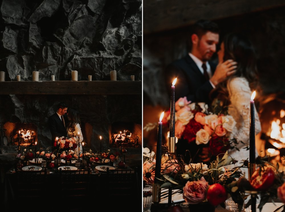 Sarah_Anne_Photo_Mountain_Haven_Styled_Wedding 9.jpg