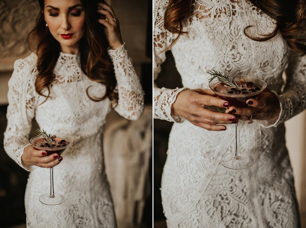 Sarah_Anne_Photo_Mountain_Haven_Styled_Wedding 17.jpg