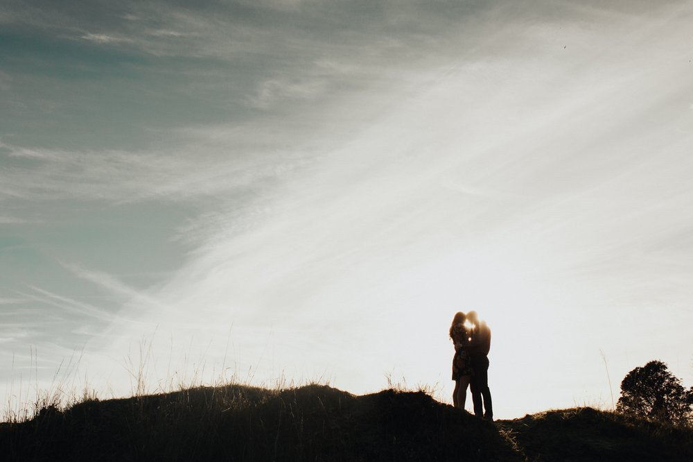 Sarah_Anne_Photo_Discovery_Park_Engagement 9.jpg