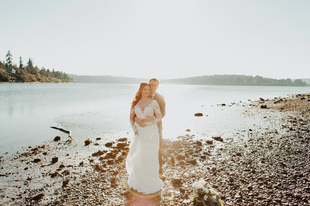 Sarah_Anne_Photo_Lodges on Vashon_Wedding_Photographer 19.jpg