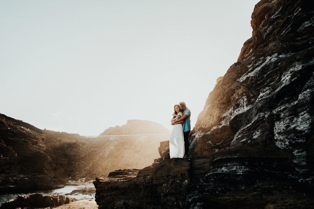 Sarah_Anne_Photography_Weddings_Honolulu_Oahu_002.JPG