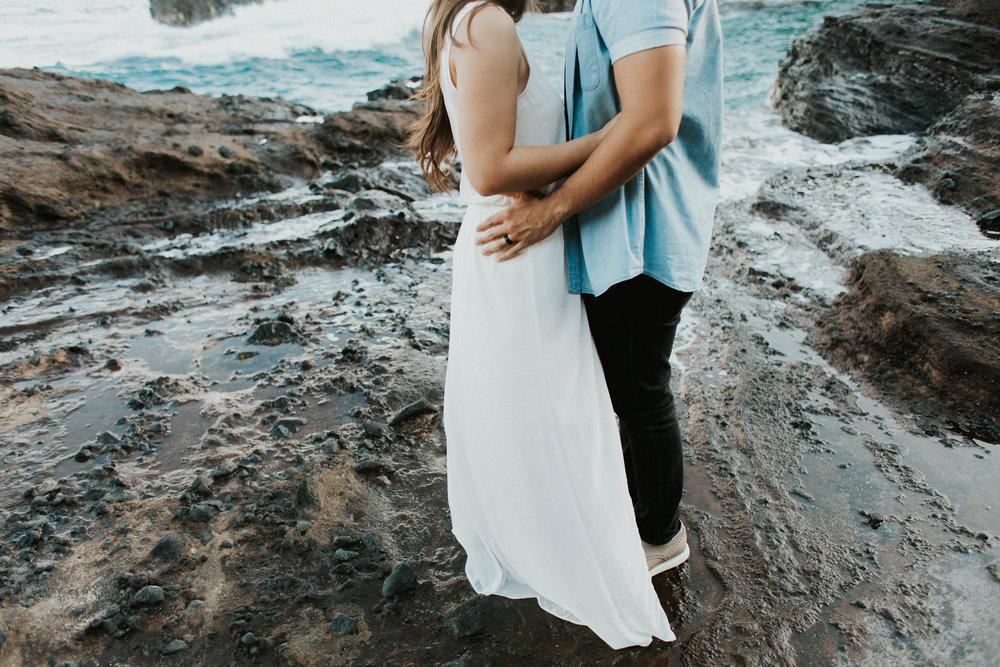 Sarah_Anne_Photography_Weddings_Honolulu_Oahu_007.JPG