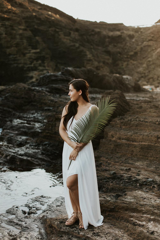 Sarah_Anne_Photography_Weddings_Honolulu_Oahu_008.JPG