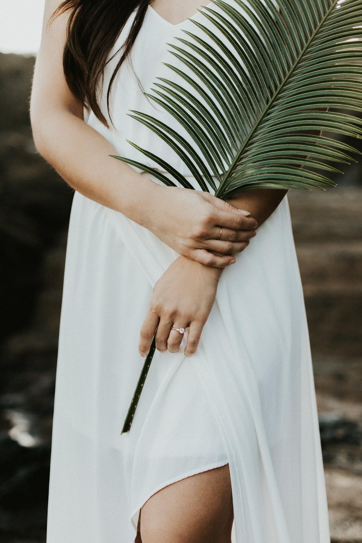 Sarah_Anne_Photography_Weddings_Honolulu_Oahu_009.JPG
