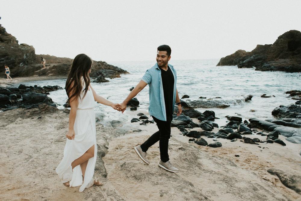 Sarah_Anne_Photography_Weddings_Honolulu_Oahu_019.JPG