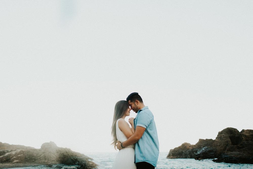 Sarah_Anne_Photography_Weddings_Honolulu_Oahu_021.JPG