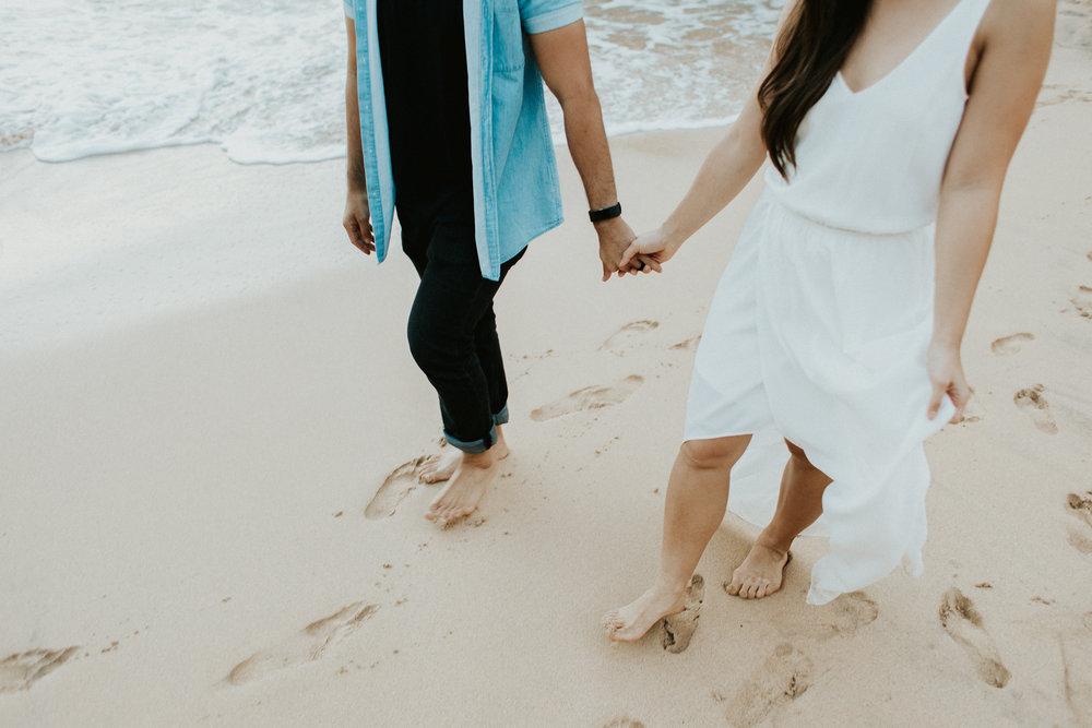 Sarah_Anne_Photography_Weddings_Honolulu_Oahu_028.JPG
