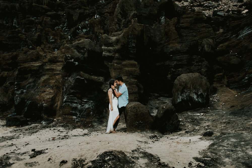 Sarah_Anne_Photography_Weddings_Honolulu_Oahu_030.JPG