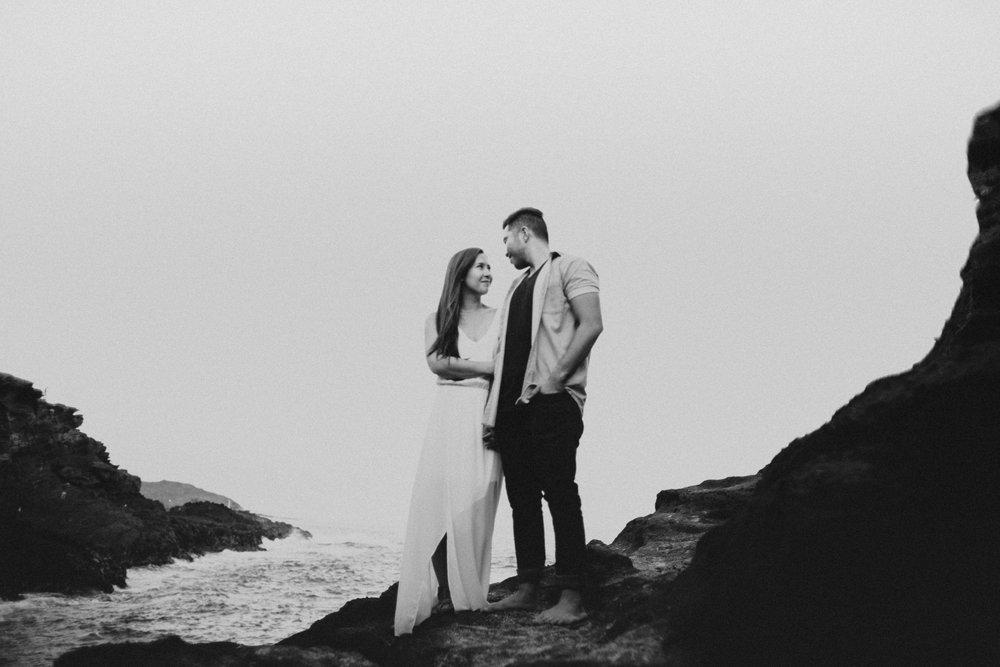 Sarah_Anne_Photography_Weddings_Honolulu_Oahu_036.JPG