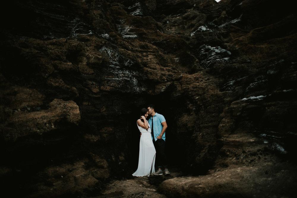 Sarah_Anne_Photography_Weddings_Honolulu_Oahu_040.JPG