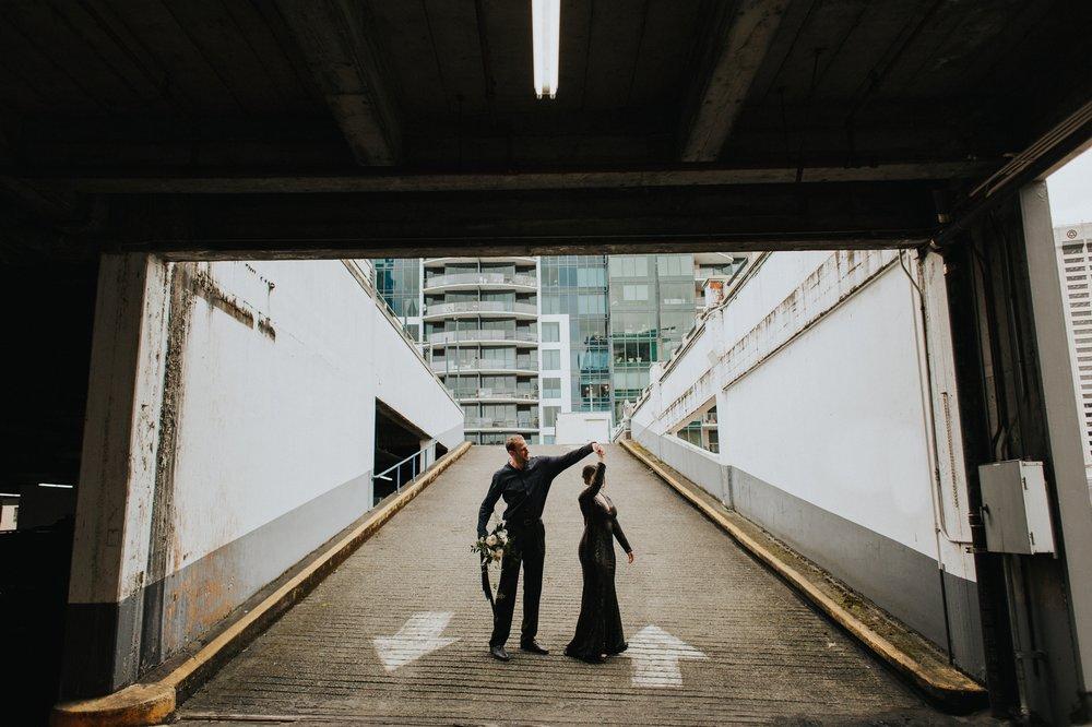 Sarah_Anne_Photo_Seattle_Parking_Garage_Engagement_ 15.jpg