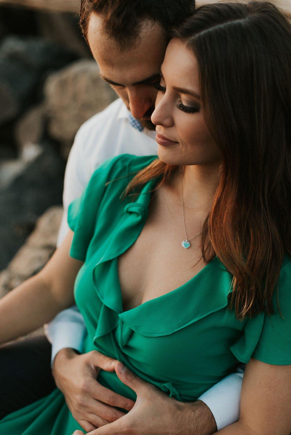 Sarah_Anne_Photo_Discovery_Park_Engagement_ 18.jpg
