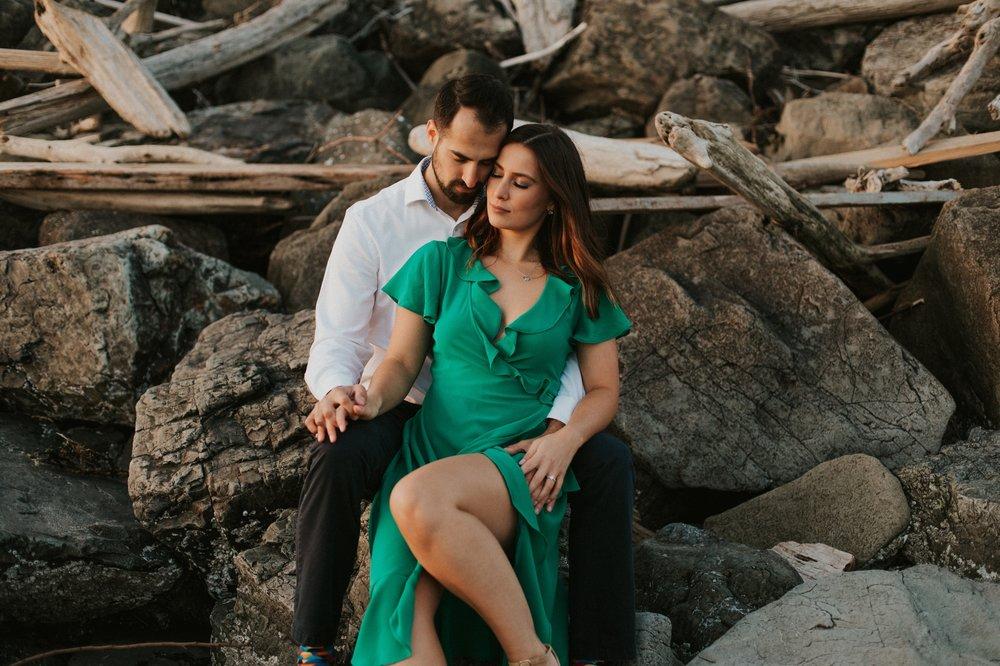 Sarah_Anne_Photo_Discovery_Park_Engagement_ 21.jpg