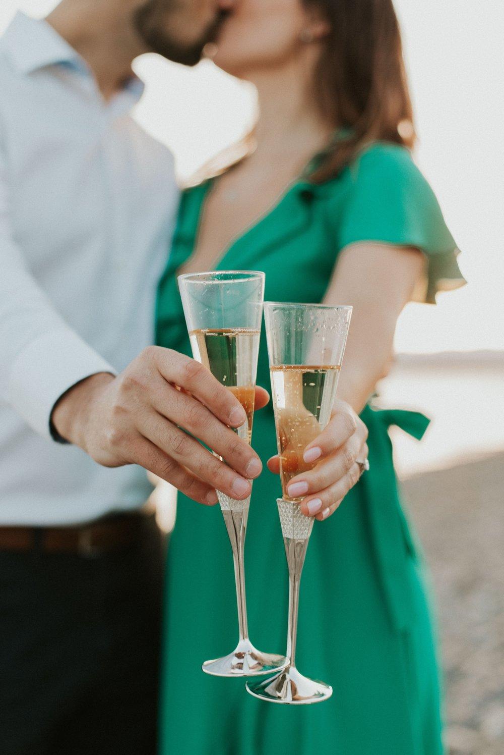 Sarah_Anne_Photo_Discovery_Park_Engagement_ 32.jpg