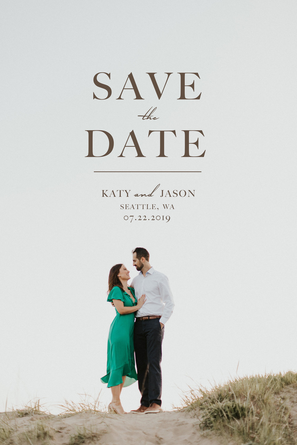 Save the date sample.jpg