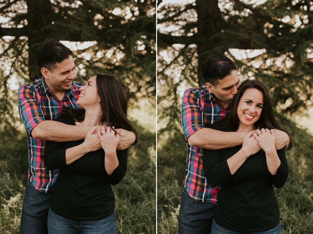 Sarah_Anne_Photo_Discovery_Park_Engagement_Session 8.jpg