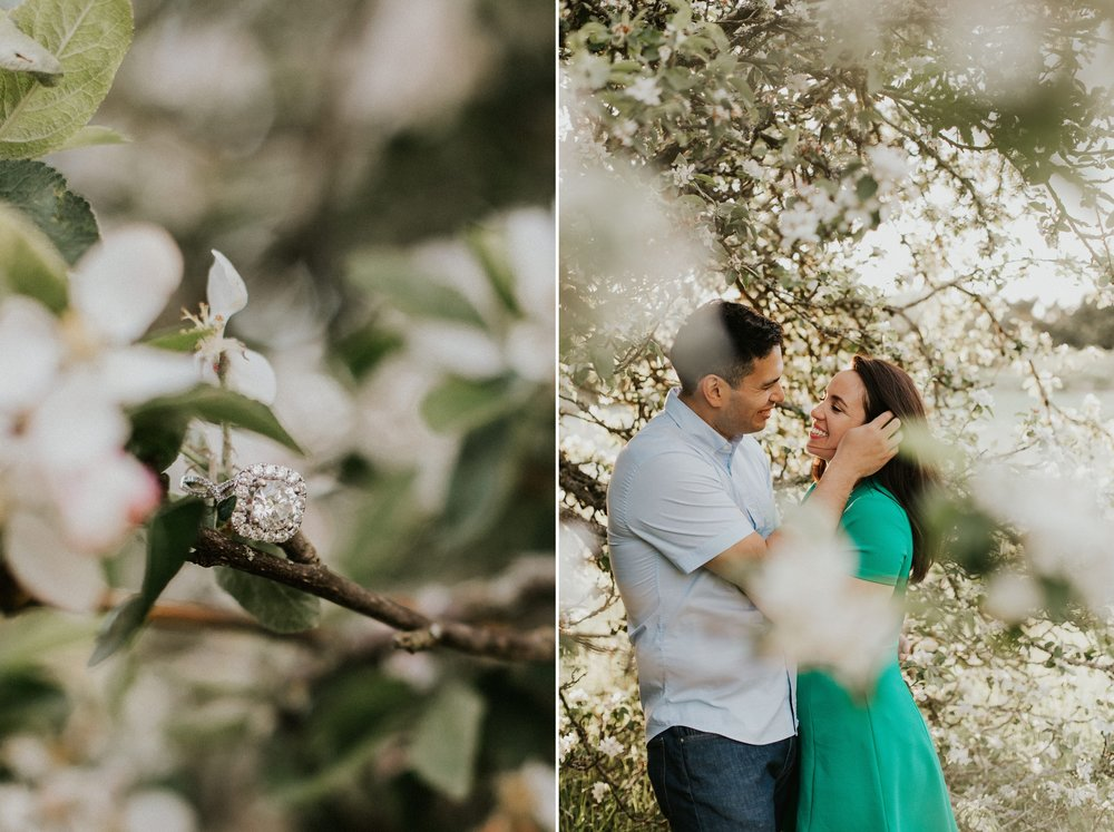 Sarah_Anne_Photo_Discovery_Park_Engagement_Session 16.jpg