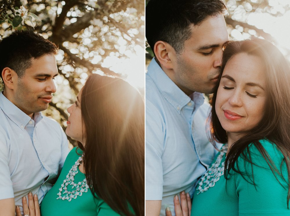 Sarah_Anne_Photo_Discovery_Park_Engagement_Session 17.jpg