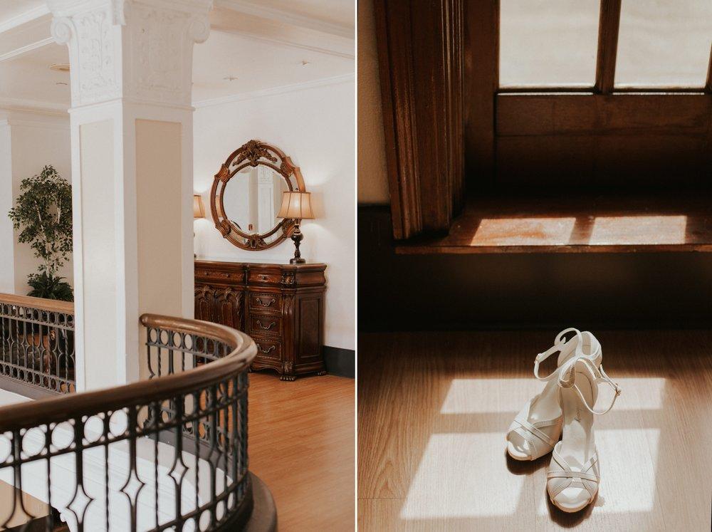 Sarah_Anne_Photo_Monte_Cristo_Ballroom 3.jpg