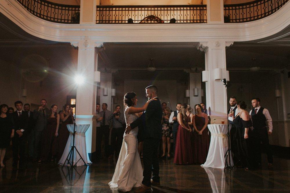 Sarah_Anne_Photo_Monte_Cristo_Ballroom 45.jpg