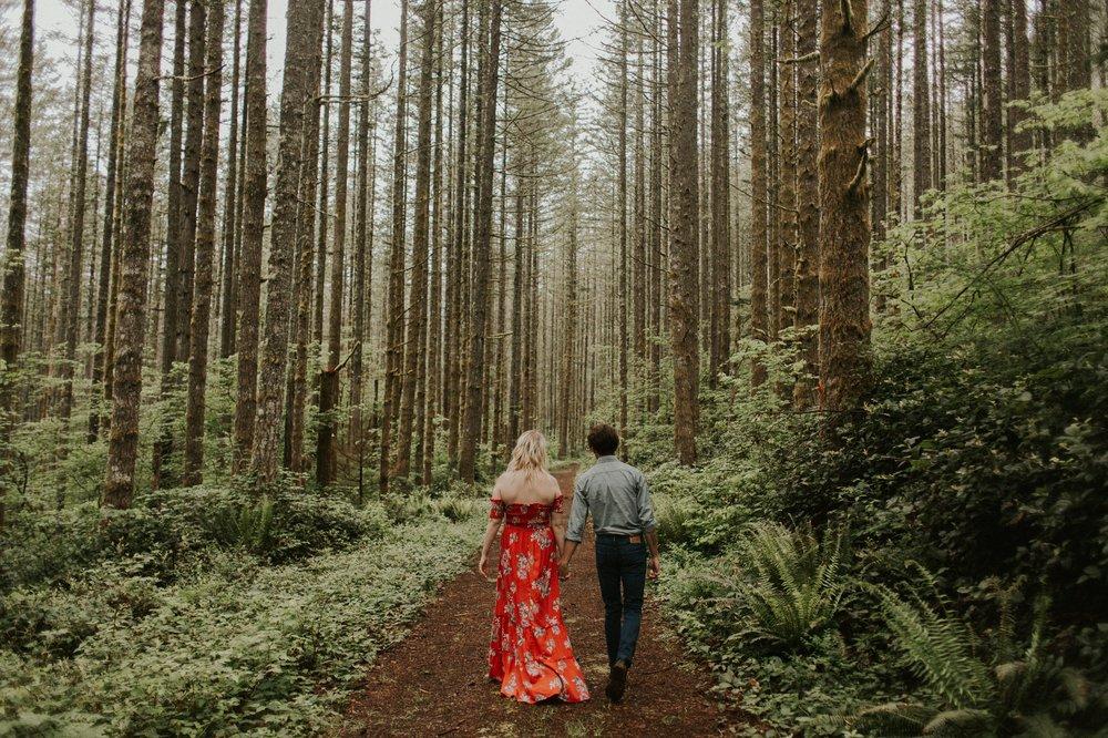 Sarah_Anne_Photo_Rattlesnake_Lake_Engagement 10.jpg