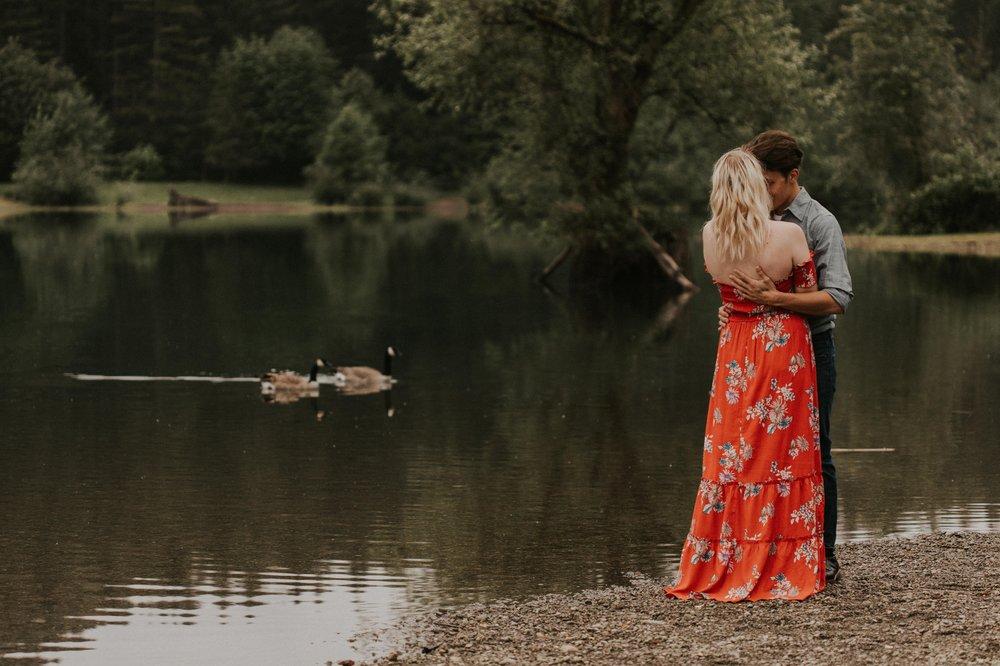 Sarah_Anne_Photo_Rattlesnake_Lake_Engagement 15.jpg