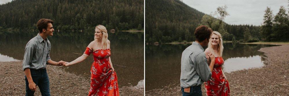 Sarah_Anne_Photo_Rattlesnake_Lake_Engagement 19.jpg