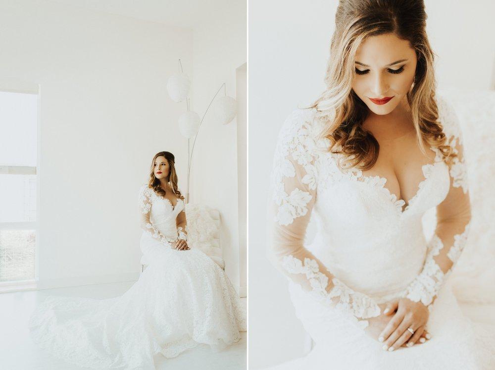 Sarah_Anne_Photo_Lodges on Vashon_Wedding_Photographer 14.jpg
