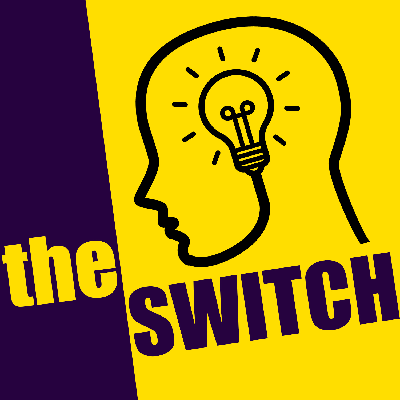 The Switch — MojoFilter Media