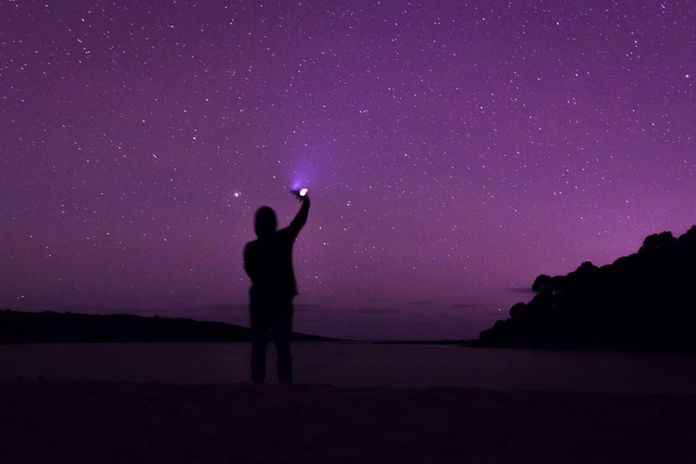 StarsAUS-16