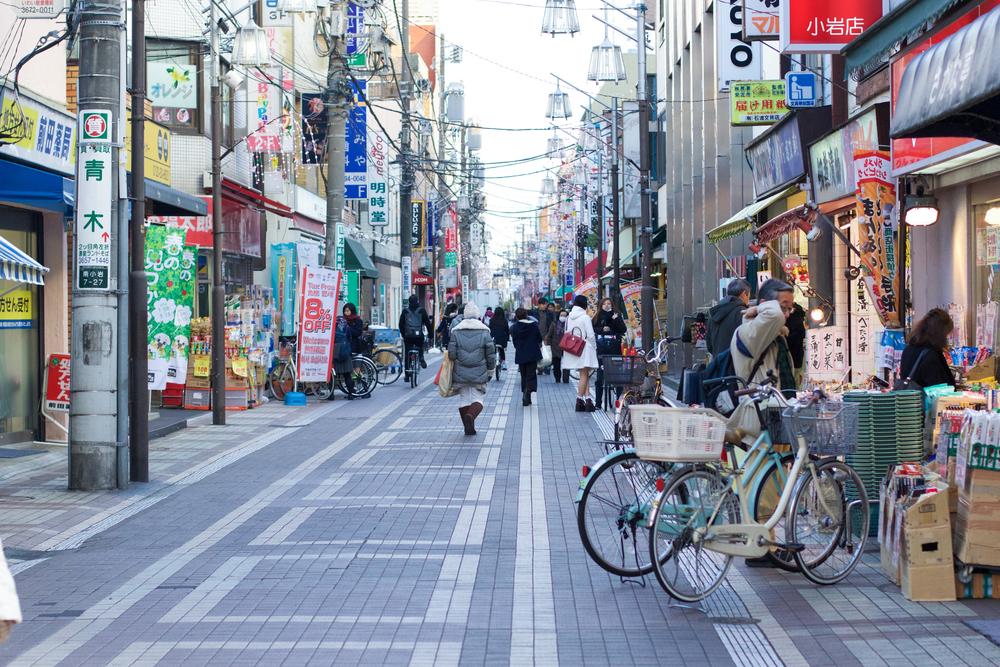 JAPANFINAL-6.jpg