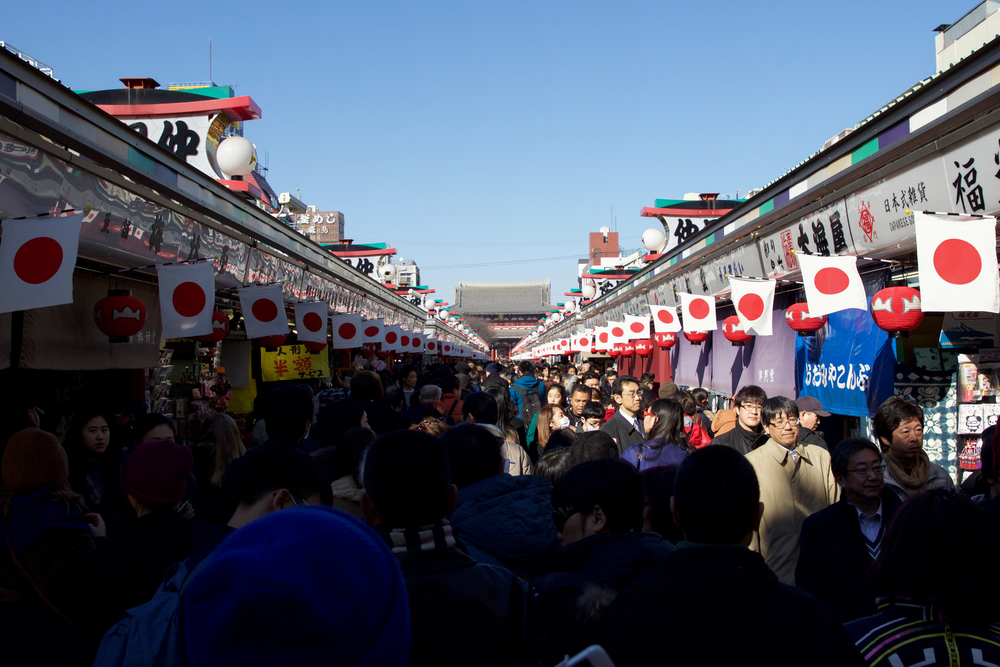 JAPANFINAL-61.jpg