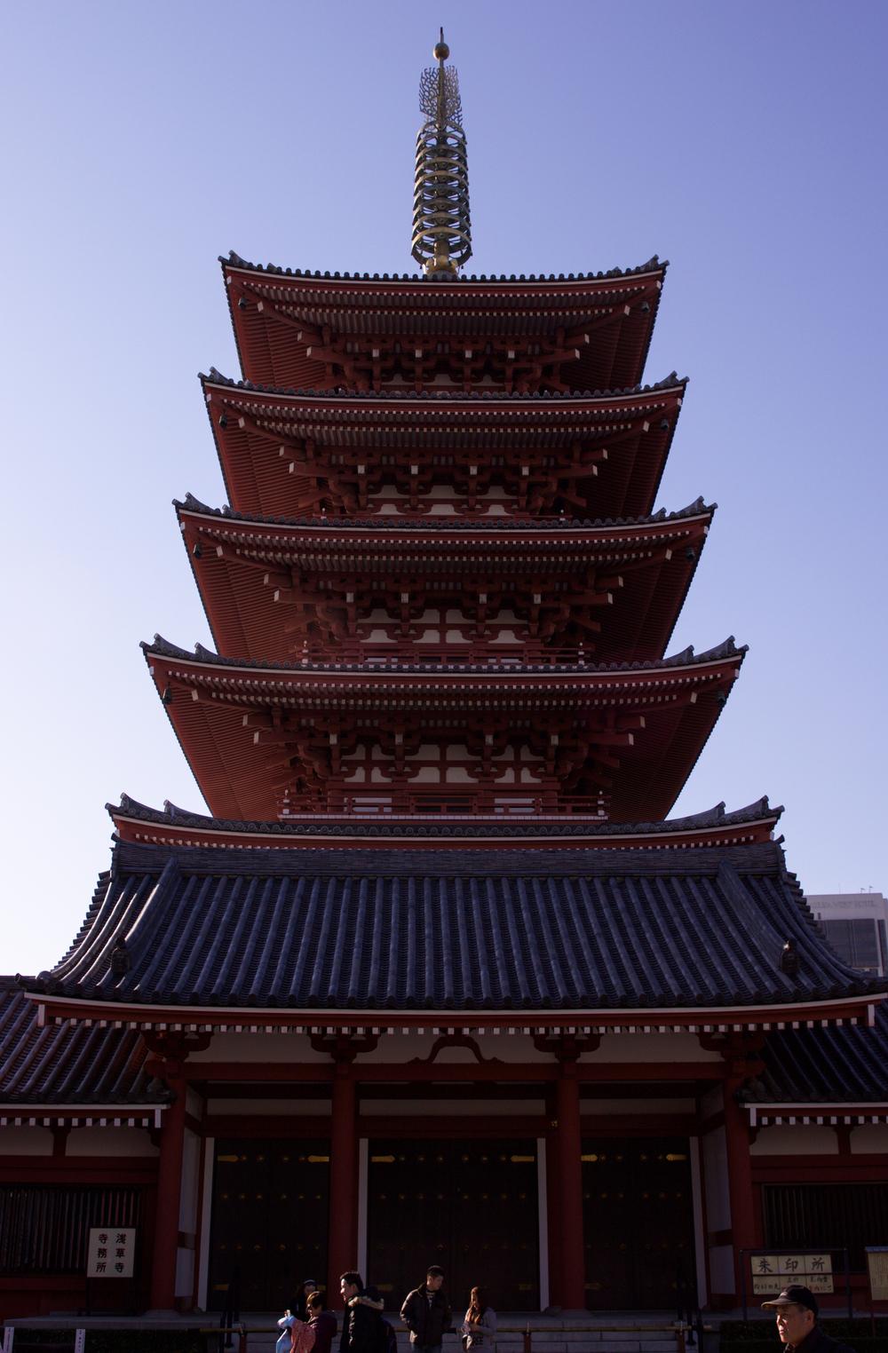 JAPANFINAL-71.jpg