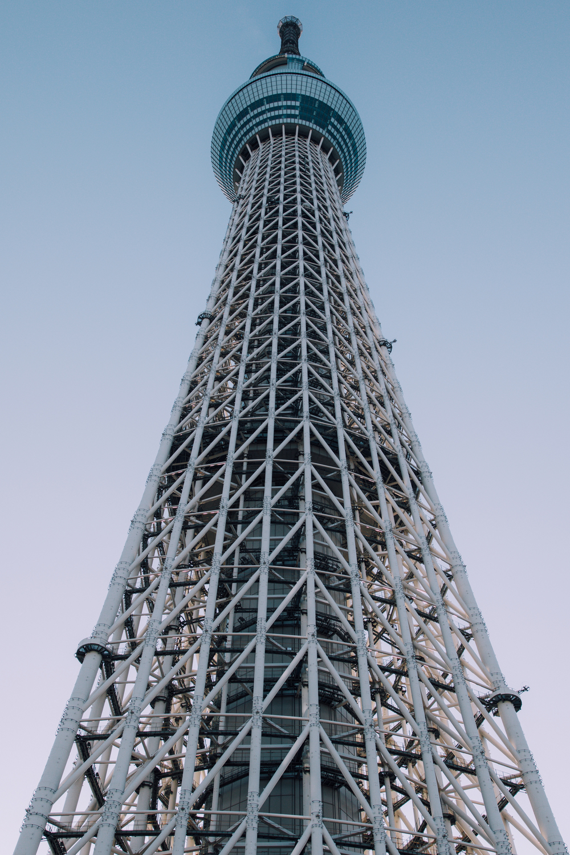 JAPANFINAL-101.jpg